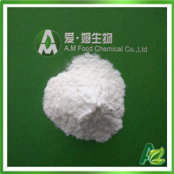 Food Grade Sodium Carboxymethyl Cellulose CMC CAS No. 9004-32-4
