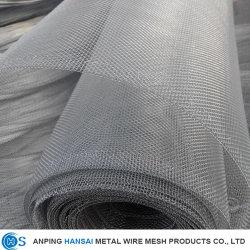 Wire Mesh Gl Windows   China Nylon Wire Netting Nylon Wire Netting Manufacturers