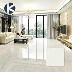 China Crystal White Floor Tiles Crystal White Floor Tiles