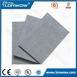 Cement Board/Gypsum Board/Calcium Silicate Board/Partition Board