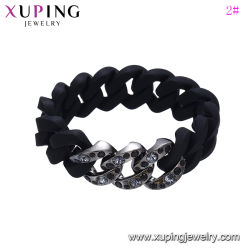 New Designs Sport Plastic Bangle Jewelry