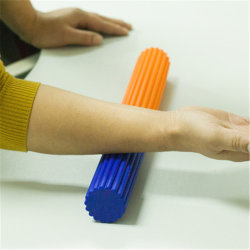 Sy12-06-001 Sport Use Functional Silicone Hand Training Products