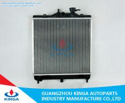 Wholesale Auto Aluminum Radiator, Wholesale Auto Aluminum