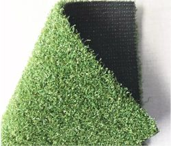 Decoration Use 16mm 84000st PE Artificial Turf Grass