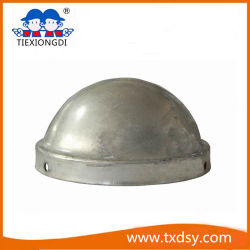 Outdoor Sports Equipments Accessories Txd16-F003