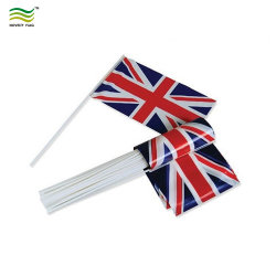 China Hand Stick Flags, Hand Stick Flags Wholesale