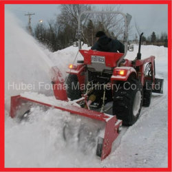 China Pto Snow Blower, Pto Snow Blower Manufacturers