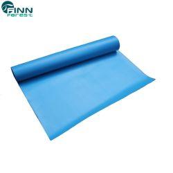 China Vinyl Pool Liner, Vinyl Pool Liner Manufacturers, Suppliers ...