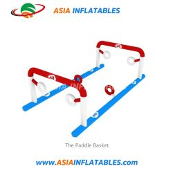 New Design Inflatable Sup Obstacle Equipment for Water Sports