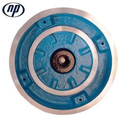 3/2 C-Ah Slurry Pump Frame Plate Liner Fpl Insert (C2041)