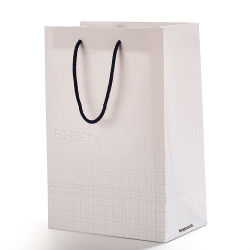2019 Hot Sale Gift Shopping Bag