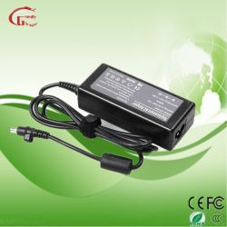Wholesale AC DC Addapters/Notebook Chargers for Samsung 19V 3.15A 60W