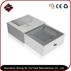 Wholesale Micro USB-Cable Paper Pacdaging Box