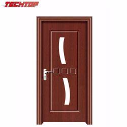 Tpw-117 Wholesale Teak Ply Wood Interior Bedroom Door Designs  sc 1 st  Made-in-China.com & Wholesale Plywood Doors China Wholesale Plywood Doors Manufacturers ...