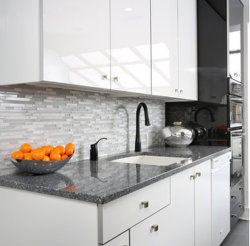 Kindle Competitive Price Customized Modern Kitchen Cabinet Price for Sale