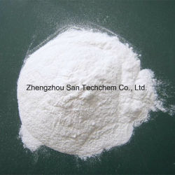 Industrial Grade Carboxymethyl Cellulose CMC for Ceramics