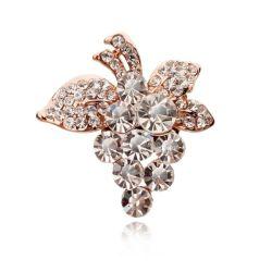 ca5364cf6ab China Costume Jewellery Brooch, Costume Jewellery Brooch ...