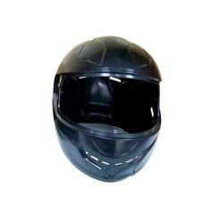 Racing Car Safety Helmets
