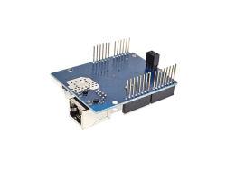 Arduino W5100 Mega2560 Atmega 328 Main Board – Vq2101