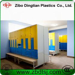 PVC Material PVC Foam Plate