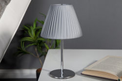 china table lamp table lamp manufacturers suppliers made in