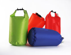 20L Sports Outdoor Folding Waterproof Bag