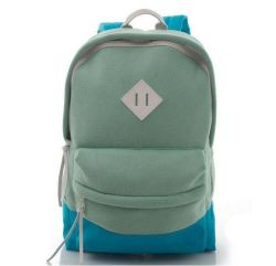 Fabric School Backpack Sport Backpack Sh-16052303
