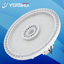 Metal Anti-Corrosion Ceiling LED Lamp