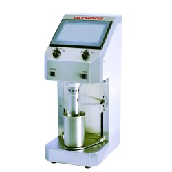 Rotational Viscometer Oil Well Cementing Lab Equipment for Cement Slurry Test