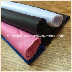 100% Polyester Mesh Super Poly Use for Sportswear