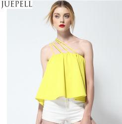 f41d262650 China New Sleeveless Tops, New Sleeveless Tops Wholesale ...