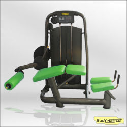 Fitness Wholesales Sports Equipment for Sale (BFT-2049B)