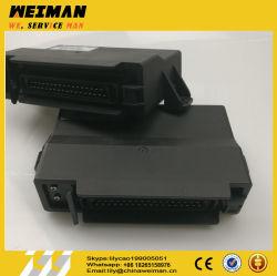 China Spare Parts Ecu Controller, Spare Parts Ecu Controller