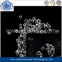 China Glass Beads For Road Marking Glass Beads For Road