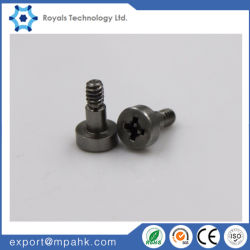 adf075be522 China Nut Bolt Cover Cap, Nut Bolt Cover Cap Manufacturers ...