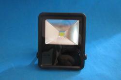 Waterproof 6000lm Mini COB LED Flood Light 50W (SLEFLK50W)