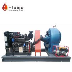 45kw Electric Self-Priming Centrifugal Trash Oil Pump (T, U, Super T) , Submersible Sewage Pump, Diesel Water Pump