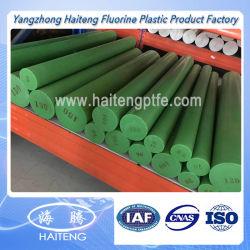 Green Oil Nylon Rods Mc Nylon Bars Cast Nylon Rods Sheets Tubes