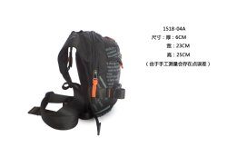 Waterproof Outdoor Sport Fashion Nylon Men Waist Bag Leg Bag