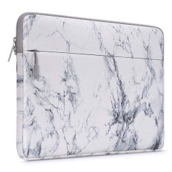 13.3 Inch Protective Carrying Case Cover Laptop Sleeve Bag