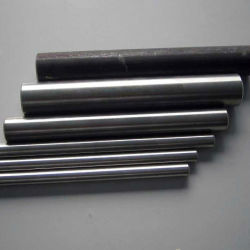 High Quality Ni 201 Ni200 Pure Nickel Rod and Bar Wholesale Price for Battery