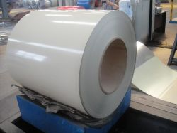 PPGI Corrugated Sheet Metal Roofing Used Cheap Steel Plates/PPG