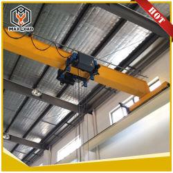 3.2 Ton Single Girder Overhead Crane (HD3.2T-S7.5-H6)
