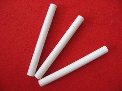Ceramic Wick for Liquid Mosquito-Repellent Incense