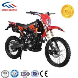 Wholesale 150CC Dirt Bike, Wholesale 150CC Dirt Bike