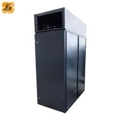 Shanghai Shenglin Computer Room Precision Air Conditioner
