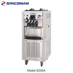 China Ice Cream Machine Ice Cream Machine Manufacturers