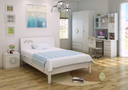 Bedroom Furniture for Kids and Teenagers