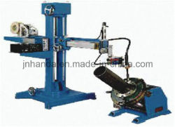 China Manufacture of Auto Welding Machine
