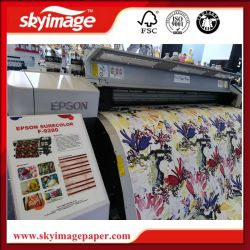 Environmentally Friendly Inkjet Printer Epson F9200 (F9280) with High Competitive Price